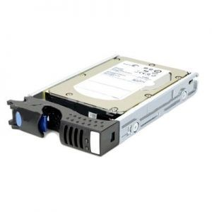 005050588 | Ổ Cứng EMC 4TB 6GB 7.2K 3.5 SAS Model V2-PS07-040