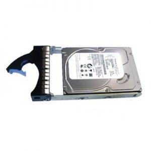 00AD085 | Ổ CỨNG SERVER IBM 1.2-TB 10K 6G 2.5 SAS SED G2HS HDD