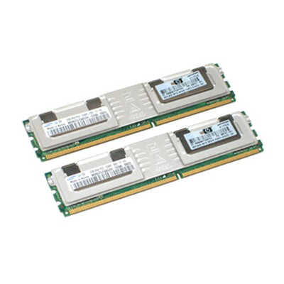 T672631-B21 | RAM SERVER HP G8 16GB (1x16GB) SDRAM DIMM