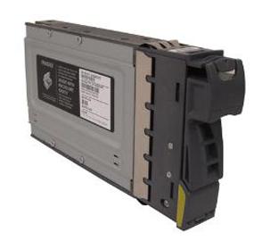 X282B-R5 | Ổ CỨNG SERVER NETAPP X282B-R5 500GB SATA DISK